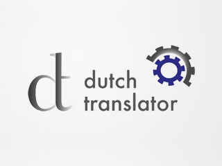 Dutch Translator