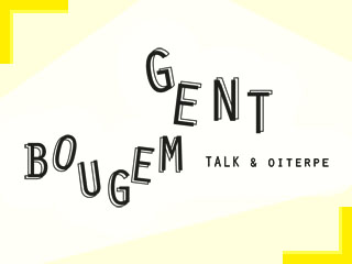 Gent Bougement